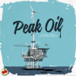 Peak Oil (Special Offer)